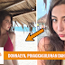 IN PHOTOS: Donnalyn Bartolome, Beach Photos - Pinagkaguluhan ng mga Netizens!
