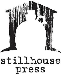 http://www.stillhousepress.org/matthew-fogarty/