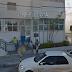 Decreto reduz salário de funcionários do município de Ruy Barbosa; Prefeito, vice e secretários também estão na lista