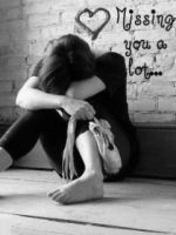 Cute Baby Girl Crying Wallpapers Sad Wallpapers Sad Hd Wallpaphd Sad Wallpapers Alone
