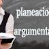 Planeaciones argumentadas-SEGUNDO BIMESTRE 2016-2017 TODOS LOS GRADOS