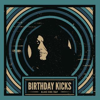 birthday kicks
