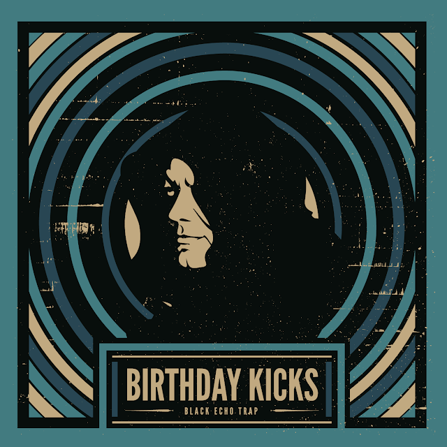 [Interview] Birthday Kicks [GR]