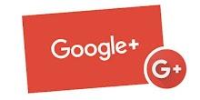 Google+ Akan Ditutup Karena Masalah Kebocoran Data Pengguna
