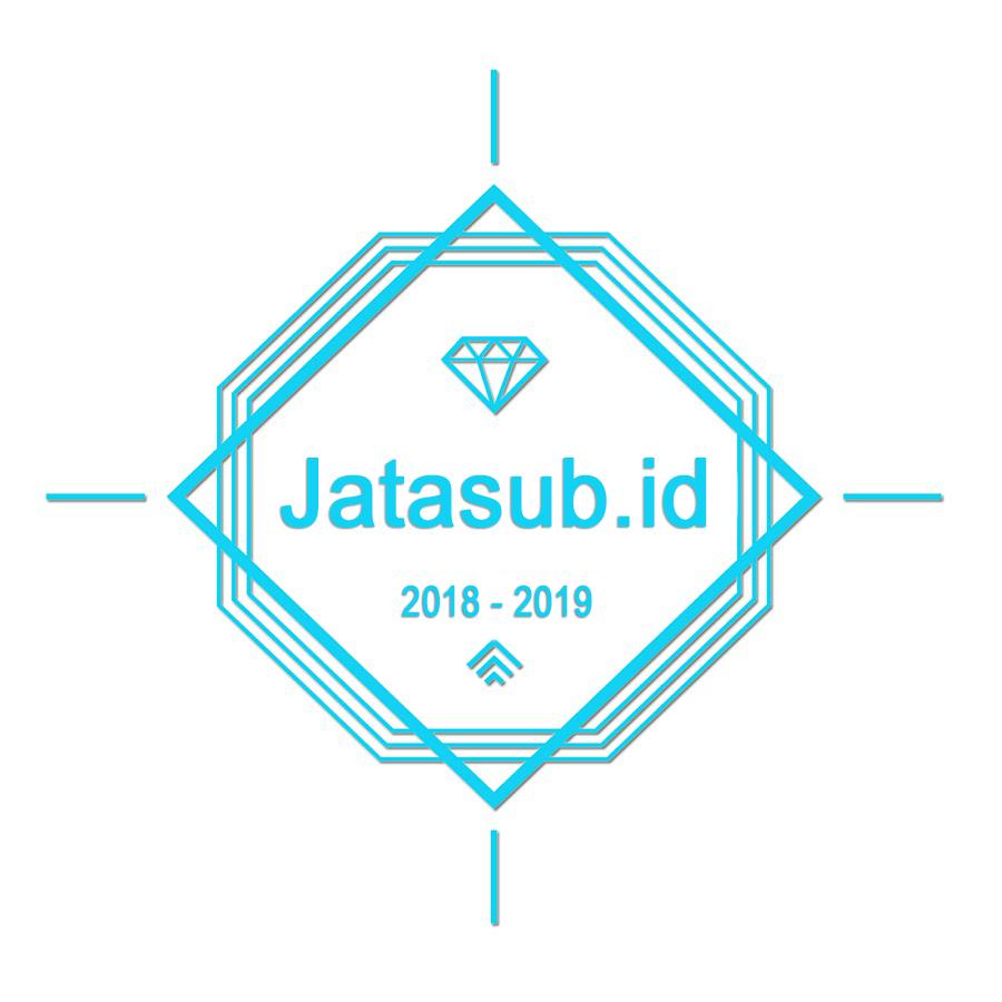Jatasub id - SMM Panel Indonesia