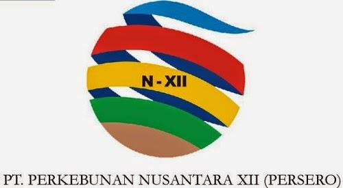 Lowongan Kerja BUMN Perkebunan Nusantara PTPN XII
