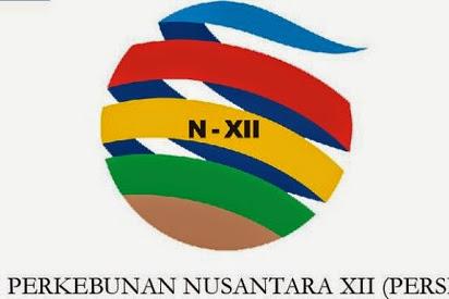 Lowongan Kerja BUMN Perkebunan Nusantara PTPN XII Minimal SMA