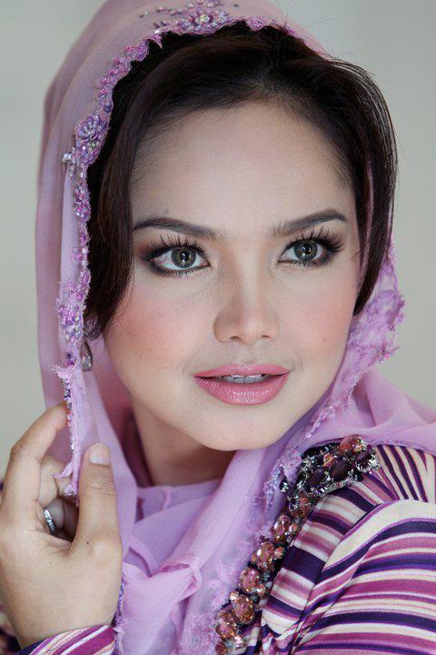 download lagu mp3 malaysia lawas