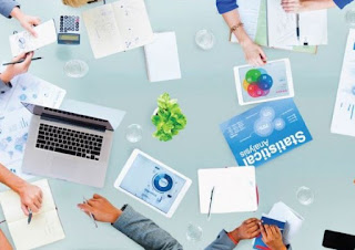 Tips for Responsive Website Design