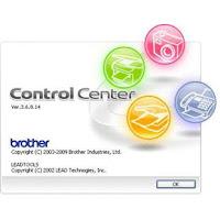 control center3