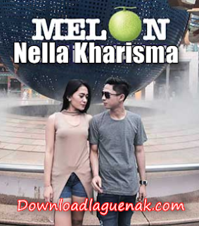 Lagu Mp3 Nella Kharisma Album Melon Koplo Best Nella (2016) Full Album Lengkap