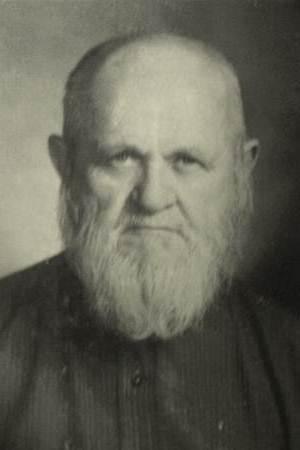 Muhamed Nasirudin el-Albani, Muhammad Nasir-ud-Din al-Albani, محمد ناصر الدين الألباني