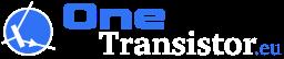 One Transistor