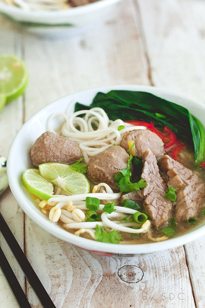 Terima Kasih Che Mat Gebu Untuk Mee Sup Daging Ini Pun Diana Rujuk Dengan Resipi Yang Sama Walaupun Tidak 100 Jom Kita Tengok Resipinya
