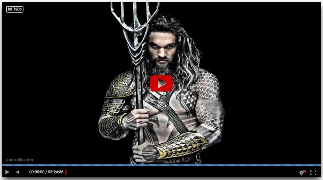 Aquaman (2018) Full Movie | Download Online Free - Movie