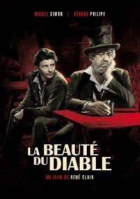 Watch Beauty and the Devil Online Free in HD