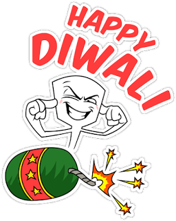 Best funny diwali messages image 2017 latest free whatsapp images verynicepic best2bfunny2bdiwali2bmessages2bimage2b2017 7 related searches to best funny diwali messages m4hsunfo