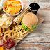 3 Resep Masakan Sehat Berbahan Makanan Siap Saji yang Praktis