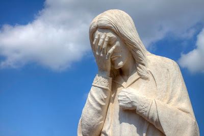 Some professing Christians disparage Jesus