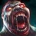 Tải Game Dead Target Zombie Hack Full Tiền Vàng Cho Android Mới Nhất