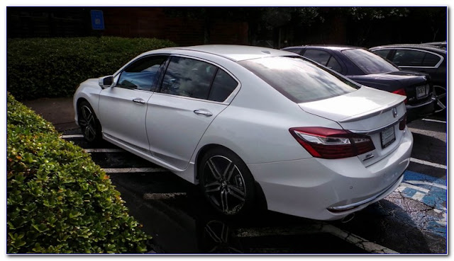 Best WINDOW TINTING Albany NY Prices