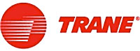 Trane Logo | Heating & Air Conditioning