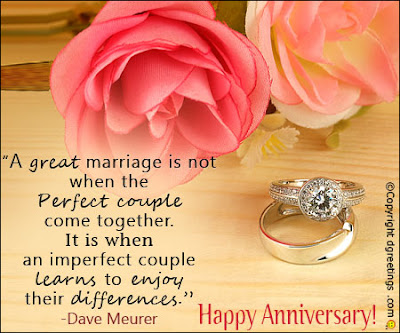 Marriage Anniversary Quotes Best 48th Happy Wedding Anniversary