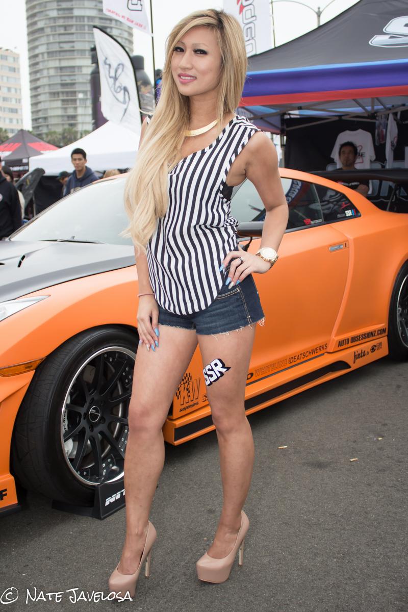 Evgenija Poliscuk nudes (94 foto), leaked Fappening, iCloud, bra 2016