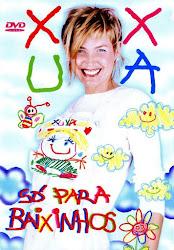 Baixe imagem de Xuxa Só Para Baixinhos 1 (Nacional) sem Torrent