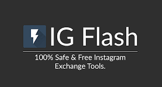 IG-Flash-V0.1-Apk-free-download-for-Android-phones.