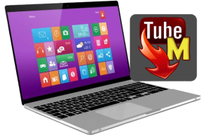 How to Download Tubemate For Pc