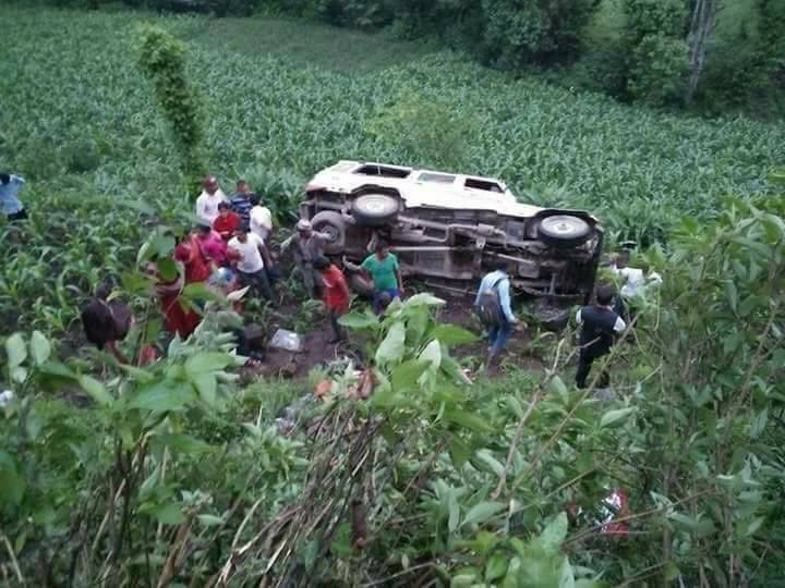 Image result for पाणिनी गाउँपालिकाकाे मैदान