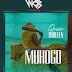 New Audio : Queen Darleen - Muhogo | Download Mp3