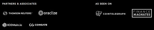 Level01 ICO
