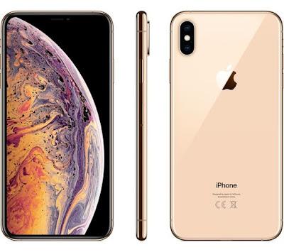 gia-thay-pin-iphone-xs-max