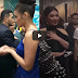 WATCH: Emotional Liza Soberano After Backstage Encounter With Angel Locsin
