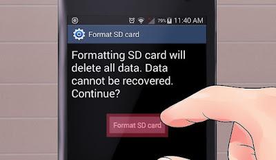 tips-perbaiki-sd-card-tak-terbaca