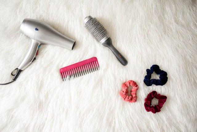 7 من أفضل منتجات الشعر لهذا العام الجديد