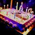 ADAGIO 10 YEARS BIRTHDAY PARTY + ΕΧΤΡΑ (VIDEO)