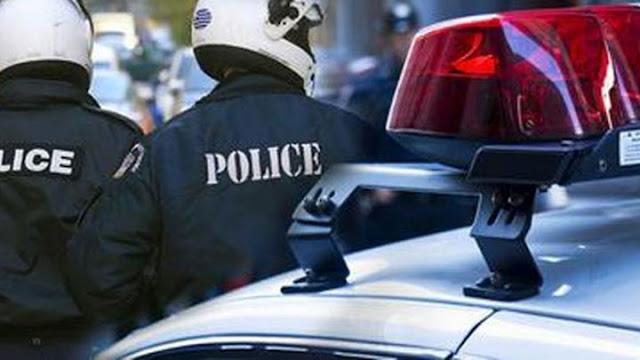 Συνελήφθη στο «Ελευθέριος Βενιζέλος» Πακιστανός με 13 κιλά ηρωίνης στις βαλίτσες του