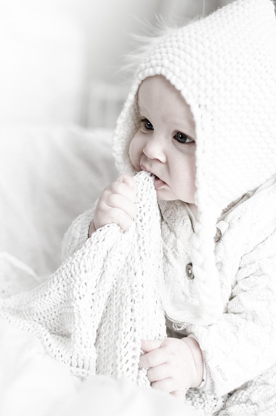 babyfoto, newbie, kappahl