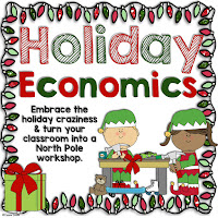 https://www.teacherspayteachers.com/Product/Holiday-Economics-A-Social-Studies-Unit-2878339?utm_source=TITGBlog&utm_campaign=December%20Post%2FHoliday%20Economics