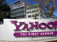 Google Pertimbangkan Kuasai Aset Yahoo