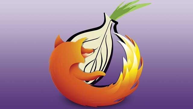 Mozilla تحول جميع التبرعات لمشروع Tor