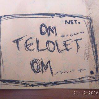 Lifestyle Blogger Medan - Inilah Yang Membuat 'Om Telolet Om' Menjadi Viral !!!