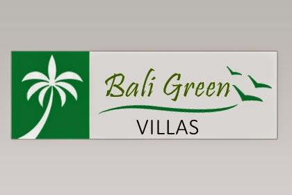 Bali Green Villas