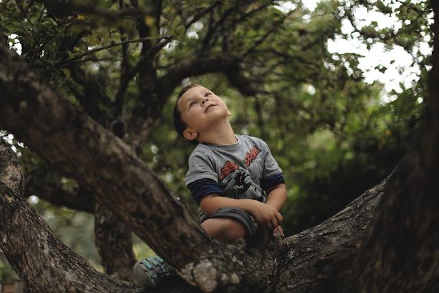 children, child, child activities, brain development, children playground