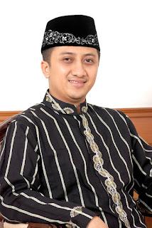 motivator-indonesia-asia-motivator-indonesia-islam-motivator-indonesia-muda