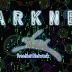فيديو: شرح المستوى الثاني من الإنترنت السفلي أو الخفي DarkNet - شبكات الـ FreeNet