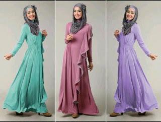 trend baju,baju anak perempuan,baju anak,katalog produk baju,koleksi baju,Trend Baju Muslim,Busana Muslim Modern,Baju Muslim,Model Busana Muslim,